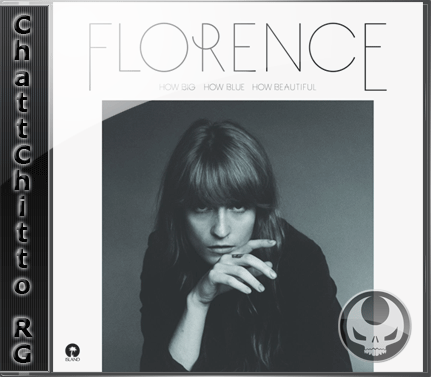 Florence_+_The_Machine_-_How_Big,_How_Blue,_How_Beautiful_%28Deluxe_Edition%29_%5BChattChitto_RG%5D_Cover.png