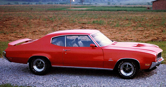Chattchitto View Topic 7 Best American Muscle Cars Of All Time